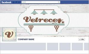 FB_design_Vetrece